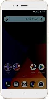 <b>Mi A1</b> Price in India, Specifications, Comparison (22nd January 2020)