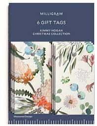 <b>Christmas</b> Decorations   <b>Christmas Lights</b> & More   David Jones
