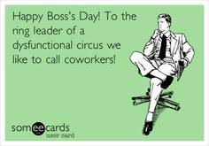 Bosss-Day-Quotes-7.jpg via Relatably.com