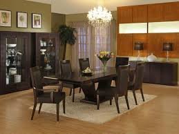pictures of dining room decorating ideas: dining room dining room decorating ideas pinterest endearing rectangle shape wooden pedestal dining table wooden