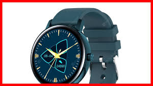 Gadgets Review - <b>CORN WB05 Bluetooth</b> Call Smart Watch 90 ...