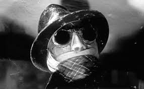 Image result for images of 1933 invisible man