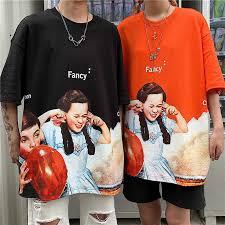 <b>HFNF 2019</b> Men's Tops Trendy Coat Casual Print Jacket Women's ...