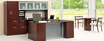 pictures of office furniture. stylish office furniture new used chicago il rental pictures of