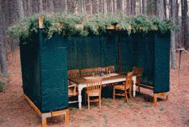 Image result for sukkot booth