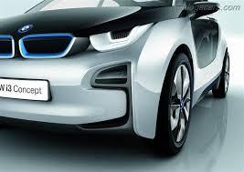 صور سيارات 2017 موديلات سيارات جديدة 2017