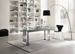 metal dining room chairs chrome: dining room glass top table and chairs simple decor on carpet lamp white mrs wilkes