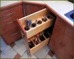 corner sinks design showcase: corner base kitchen cabinets for sink kitchenxcyyxh