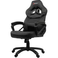 <b>Компьютерное кресло Arozzi Monza</b> Black - отзывы покупателей ...