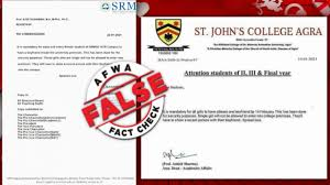 Fact Check: <b>No boyfriend</b>, no entry? These college circulars are too ...