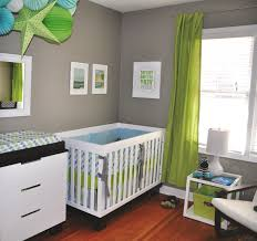 baby boy nursery bedding royal blue and kelly green navy imanada funky nursery furniture