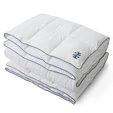 Heavyweight & <b>Winter Down Comforters</b> & Duvet Inserts You'll Love ...