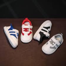 <b>Autumn Winter</b> Man Shoes on <b>Sale</b>