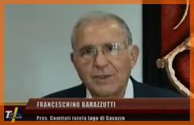Risultati immagini per franceschino Barazzutti