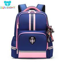 <b>Рюкзак SUN EIGHT</b> для девочек, <b>школьные</b> сумки для девочек ...