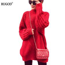 RUGOD Official Store - Small Orders Online Store, Hot Selling and ...