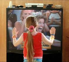 Image result for little miss sunshine dance scene