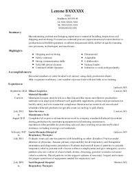private caregiver resume example  self employed    portland  oregonfeatured resumes