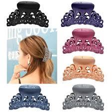 New <b>Fashion</b> Women Double row <b>pearl</b> Elastic <b>Hair</b> Bands Ponytail ...