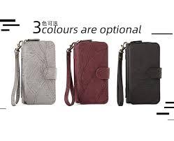 Интернет-магазин MEGSHI/модные сумки, <b>чехлы</b> для <b>huawei P40</b> ...