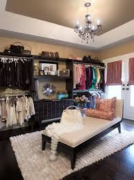 best lighting for closets lighting ideas for your closet best closet lighting