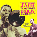 Complete Fifties Studio Recordings [Jack Teagarden & Bobby Hackett]