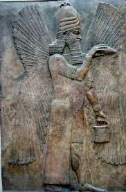 Where's the proof the Anunaki are Reptilians? Who said that, why and what is their agenda? Images?q=tbn:ANd9GcRbQn8ynY-XhSl4tAdJsrXwy1ZaeSJqcJr82MF0C-zGUN4m-sUW5A