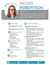 resume template popular templates form sample format ss in  popular resume template resume on word professional resume template vector for professional resume templates word