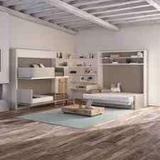 beautiful furniture small spaces source image furniture using wall bed systems or murphy beds from resource beautiful furniture small spaces image
