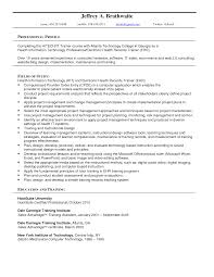 examples resumes certified professional resume examples career examples resumes certified professional resume medical clerical resume samples job and template clerical healthcare resume sample