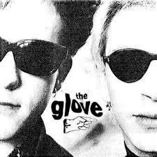The <b>Glove</b> - <b>Blue Sunshine</b> - Community | Facebook