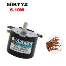 Buy <b>50ktyz synchronous</b> motor and get free shipping on AliExpress