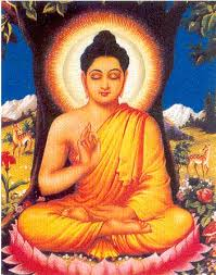 Image result for buddha images