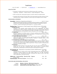 customer service resume objectives worker resume customer service resume objectives customer service resume objective examples is terrific ideas which can be applied for your resume 13 png