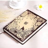 Wholesale Kawaii <b>Sketchbook</b> - Buy Cheap Kawaii <b>Sketchbook</b> ...