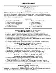 resume marketing manager marketing manager resume b b marketing online marketing resume sample online marketing manager sample online marketing manager resume