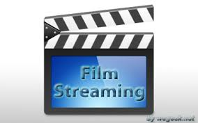 Image result for streaming film