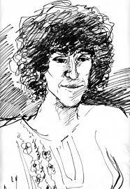 Janet Perlman - idaevazielinska-drawings-animationsymposium-janetperlman-e1366584476911