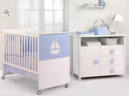 stunning baby nursery furniture by cambrass exciting baby nursery furniture by cambrass with blue nursery blue nursery furniture