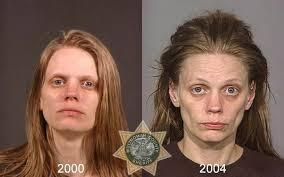 Resultado de imagen para cocaina efectos fisicos
