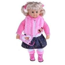 <b>Куклы Shantou Gepai</b> — купить на Яндекс.Маркете