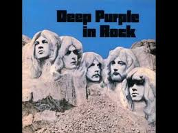 <b>Deep Purple</b>-Child in Time - YouTube