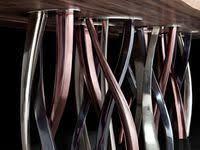 Столы: лучшие изображения (76) | Интерьер, Дизайн мебели и ...