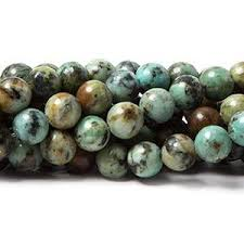 Quality <b>Gemstone Beads</b> for Vibrant Jewelry Collections — The ...