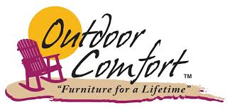 Image result for outdoor comfort
