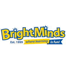 Verified 15% - BrightMinds Discount Code & Promo Codes May 2021