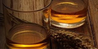 <b>Grain</b> Scotch Whisky : The Whisky Exchange