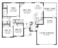 images about Houseplans on Pinterest   Open Concept Floor       images about Houseplans on Pinterest   Open Concept Floor Plans  Open Concept and Open Floor Plans