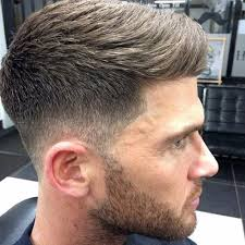 short beard hair style for men and top 10 hairstyles on mens haircuts excellent short hair men pw 2017