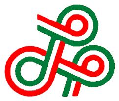 Progressive Federation